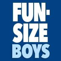 Fun-Size Boys