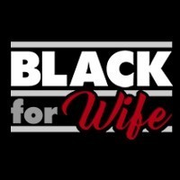 Black For Wife
