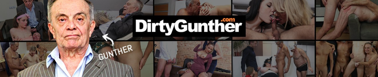 Dirty Gunther