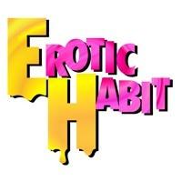 Erotic Habit