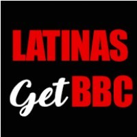 Latinas Get BBC