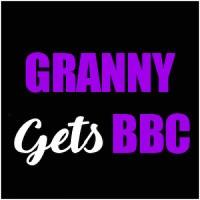Granny Gets BBC
