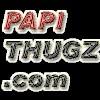 Papi Thugz