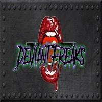 Deviant Freaks