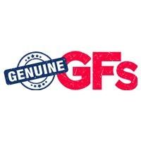 Genuine GFs
