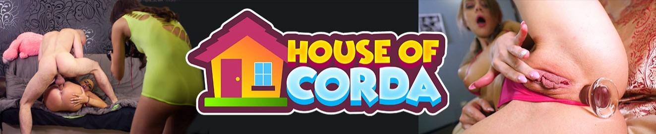 House Of Corda