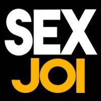 Sex JOI