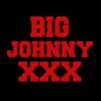 Big Johnny XXX