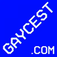GAYCEST