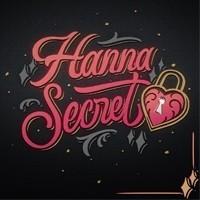 Hanna Secret