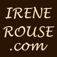 Irene Rouse