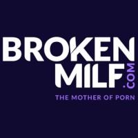 Broken MILF - Pornographic Film