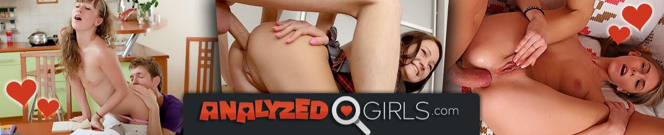 Analyzed Girls