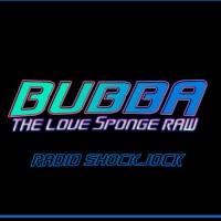 Bubba Raw