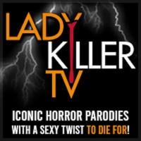 LadyKillerTV