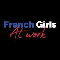 French Girls At Work - Sex Porn Hub
