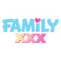 FAMILYxxx - Full Porno