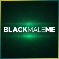 Black Male Me - Porno Sex