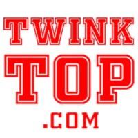 Twink Top - Porn Films