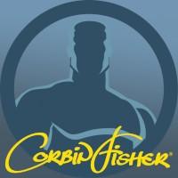 Corbin Fisher - Free Xxx Porn