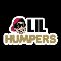 Lil Humpers - Porn Free Movies