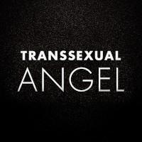 Transsexual Angel - Freeporn Videos