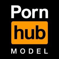 Pornhub Models - Hete seksfilms