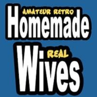 HomemadeWives