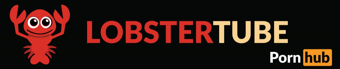 Lobster sex galery porn in most relevant