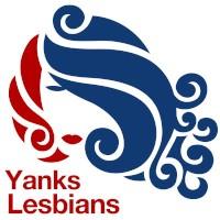YanksLesbians