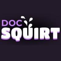 Doc Squirt Profile Picture