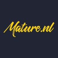 Mature NL - Freeporno