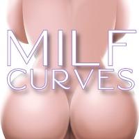 Milf Curves - Pornvideo