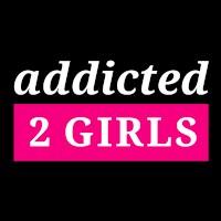 Addicted 2 Girls - Xxx Free Videos