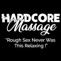 HardcoreMassage