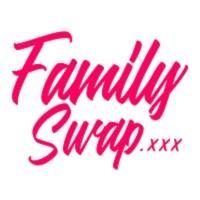 Family Swap XXX - Videos Porn