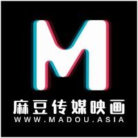 Model Media - 無料のXxxサイト