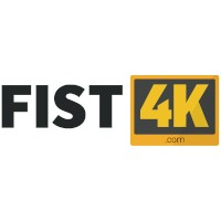 Fist 4K