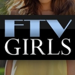 FTVGirls