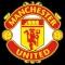 ManchesterFan69