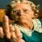 GrannyGoneBad