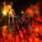hells-fire