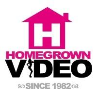 Homegrown Video - Tubes Porn