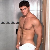 Alain Lamas Porn | Sex Pictures Pass