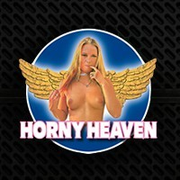 Horny Heaven Profile Picture