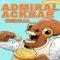 AdmiralAckbar