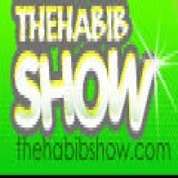 The Habib Show - Sex Xxx