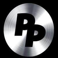 Plumper Pass Profile Picture