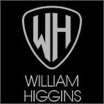 williamhiggins