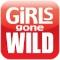 girlsgonewild